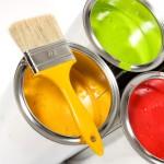Billig maling til en fast lav pris