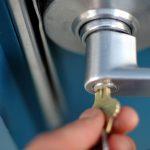 Billig låsesmed med et højt serviceniveau