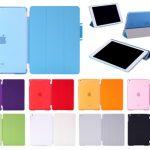 Populært iPad cover på tilbud