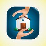 Tilbuddet på ejendomsservice stiger i popularitet
