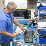 Populært tilbud på PC reparation findes online