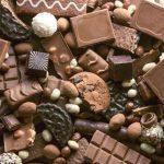 Fire populære steder at købe chokolade i Århus