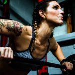 Er det tid til at skabe dit eget træningscenter i hjemmet?
